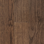 Venitian Sable Oak Solid Hardwood
