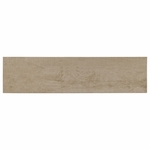 Veranda Alpine Wood Plank Porcelain Tile