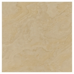 Vinezia Almond Porcelain Tile