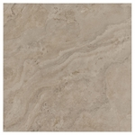 Vinezia Silver Porcelain Tile