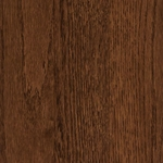 Walnut Hand Scraped Solid Hardwood
