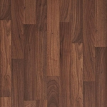 Walnut Laminate