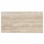 Wayna Pichu Travertine Tile
