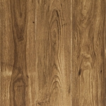 Weathered Oak Hand Scraped Laminate