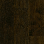 Western Dawn Hickory Hand Scraped Engineered Hardwood