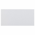 White Ice Crackle Ceramic Wall Tile