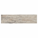 Wild Timber Porcelain Wood Plank