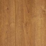 Wildfire Oak Laminate