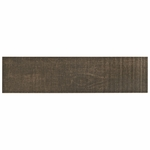 Williamsburg Sedona Porcelain Wood Plank