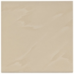 Windley Porcelain Tile