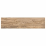 Wood Talk Beige Digue Wood Plank Porcelain Tile