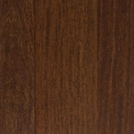 Wormy Cherry Hand Scraped Solid Hardwood