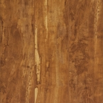 Yucatan Beech Wood Laminate