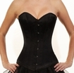 Authentic Corsets
