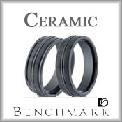 Benchmark Ceramic Rings