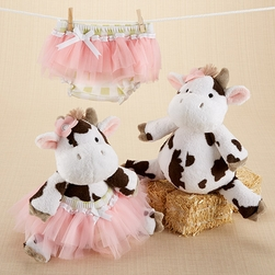 Daisy Lou and Bloomer Too Gift Set