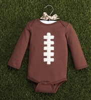 Mud Pie Football Crawler
