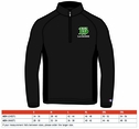 Boys 1/4 Zip Fleece