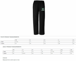 WD Classic Sweat Pants