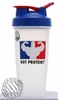 GotProtein Blender Bottle 28 oz.