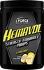 iForce Nutrition Hemavol 32 Servings