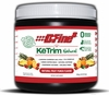 MuscleWerks D-Fine8 KeTrim Natural