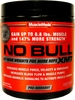 MuscleMeds  NO BULL XMT 20 Servings
