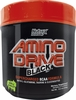 Nutrex AMINO DRIVE Black 30 Servings