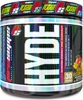 Pro Supps HYDE V2 30 Servings