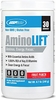 USPlabs AminoLIFT 30 Servings