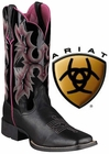 Ariat Boots - 80 Styles