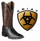 Ariat Boots for Men - 31 Styles