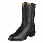 Ariat  Heritage Roper Boots - 2 Styles