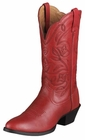 ARIAT® Women's Western & Fashion Boots - 8 Styles