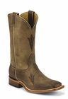 Arizona State Devils Mens Officially Licensed Boots by Nocona MDASU12