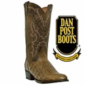 "<font color=""red"">NEW STYLES</font> Dan Post Boots - 112 Styles"