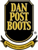 Dan Post Mens Exotic Leather Boots - 30 Styles