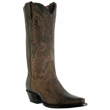 "Dan Post Women's ""Santa Rosa"" Bay Fashion Boots DP3464"