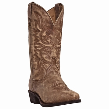 "Dingo Women's ""Wyldwood"" Crackle Goat Boots DI7522"