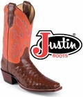 Justin Boot Company - 181 Styles