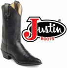 Justin Boots for Ladies - 82 Styles