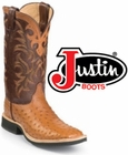Justin Boots for Men - 99 Styles