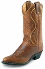 Justin Classics Western Boots Collection for Women - 22 Styles