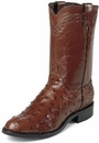 Justin Roper Boots for Men - 18 Styles