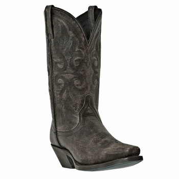 "<Font size=5 color=""red""><b>></b></Font>Laredo Ladies ""Maricopa"" Fashion Western Boot 51040"