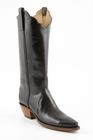 Lucchese Classics Ladies BUFFALO Leather Cowboy Boots - 22 Styles