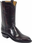 Lucchese Classics Ladies ROPER Boots - 10 Styles