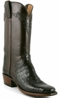 Lucchese Classics Mens CAIMAN CROCODILE Cowboy Boots - 50 Styles
