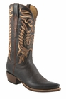 Lucchese Classics Mens GOAT Leather Cowboy Boots - 30 Styles