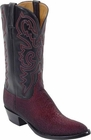 Lucchese Classics Mens STINGRAY Cowboy Boots - 4 Styles